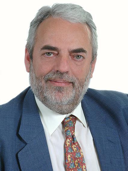 Antonio Ortega Net Worth