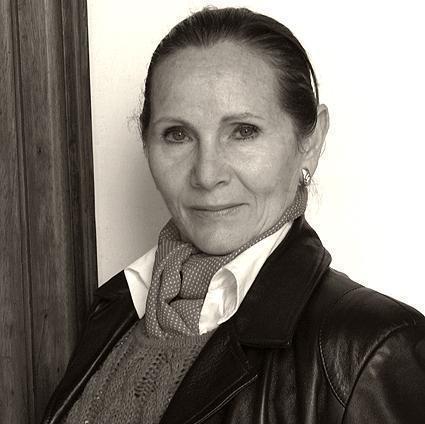 205-Angelita Gómez.jpg